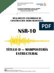 4titulo-d-nsr-100