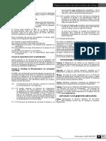 397_PDFsam_Pioner Laboral 2017 - VP