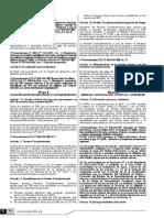 352_PDFsam_Pioner Laboral 2017 - VP.pdf