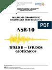 8titulo-h-nsr-100