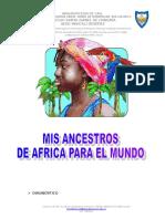 AFROCOLOMBIANIDAD (3).doc