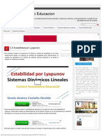 Estabilidad por Lyapunov _ Control Automatico Educacion.pdf