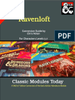 Classic Modules Today - I6 Ravenloft.pdf