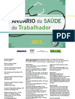 Anuario_Saude_Trabalhador.pdf