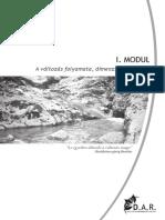 A valtozas folyamata.pdf