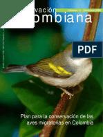 CC11-4.pdf