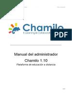 chamilo-1.10-guia-administrador.pdf