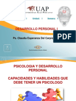 Ayuda 1 Psicologia y Desarrollo Personal