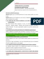 10 Principios de La Economia PDF