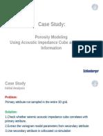 18_Case_Study_2009