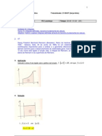 Matemática - Cálculo I - Aula09 Parte03