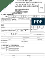 Solicitud de Registro Modificado Abril2017 02