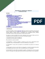 C - 36 - Modalidades de Contrato de Trabalho (1)