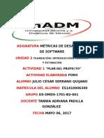 DMDS_U2_A1_JUSQ