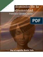 Dominiosdelamediumnidad.pdf