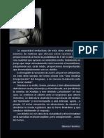Libro Valentina de José Luis Navarrete-Heredia (1)