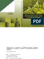 Libro Manual PYMES