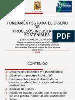 1.Fundamentos_DPIS.ppt