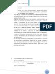 2003-Adaptacion Espanola Del BDI-II en Universitarios