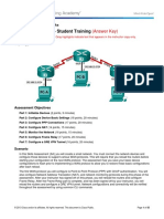 ccna connecting networks skills assessment – student training exam.pdf