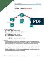 CNE280-assignments.pdf