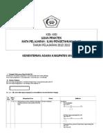 6-kisi-kisiujianpraktekipa20122013-130308140840-phpapp02.docx