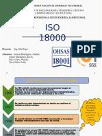 OHSAS-18000.pptx