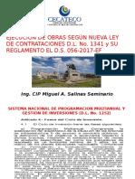 Curso Obras Ayacucho d.l. 1341.Ppt