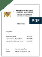 291212348-labo-1-de-fisica-1-UNMSM.docx