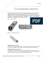 Cisco SFP Optics for Gigabit Ethernet Applications.pdf
