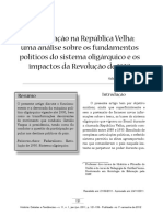 2491-9156-1-PB.pdf
