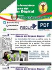 Rol del informatico Forense en Bolivia