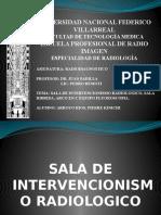SALA INTERVENCIONISMO.pptx