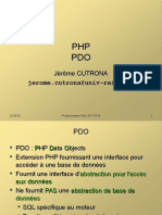483-19-PHP-PDO