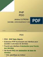 483-19-PHP-PDO