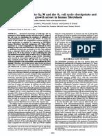 PNAS-1995-Agarwal-8493-7