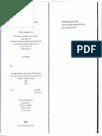 8 A era da informação - a economia informacional e o processo de globalização_rotated1.pdf