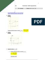 Matemática - Cálculo I - Aula03 Parte03