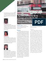 Aprovechamiento de la Energía procedente del Frenado Regenerativo en Ferrocarriles Metropolitanos.pdf