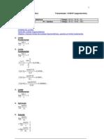 Matemática - Cálculo I - Aula03 Parte01