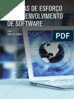 Biblioteca_568457.pdf