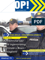 Auto Kriminal