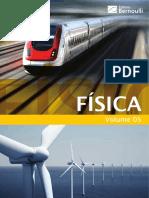 FÍSICA 5 BERNOULLI.pdf