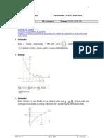 Matemática - Cálculo I - Aula02 Parte02