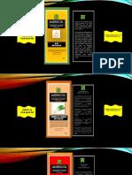 alidescol productos