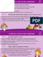 Folletoaiepi Practicas Claves Aiepi