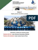 IsraelJoananGuerraPérez_descripciónyanálisis.pdf