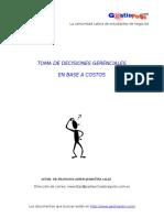 folleto-de-costos (1)