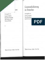 Auer_Guenther_Die Entstehung von Diskursmarkern im Deutschen.pdf