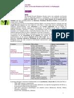 Tema+5_ESCUELA+NUEVA.pdf